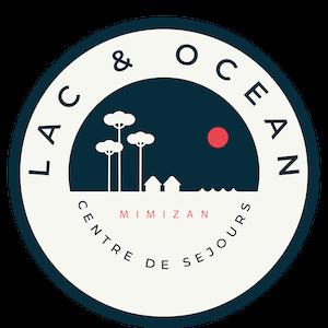 Lac & Océan Mimizan