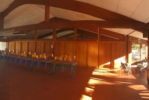 salle de vie 2